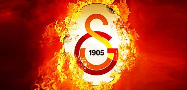 Galatasaray'dan Serdar Aziz bombası