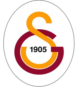 Galatasaray o ünvanı ele geçirdi!