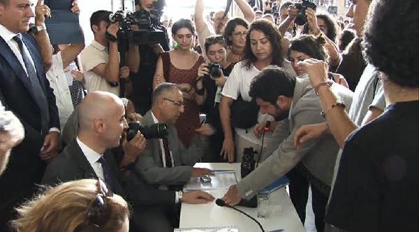 Galatasaray, Ttnet İle İşbirliği Anlaşması İmzaladi