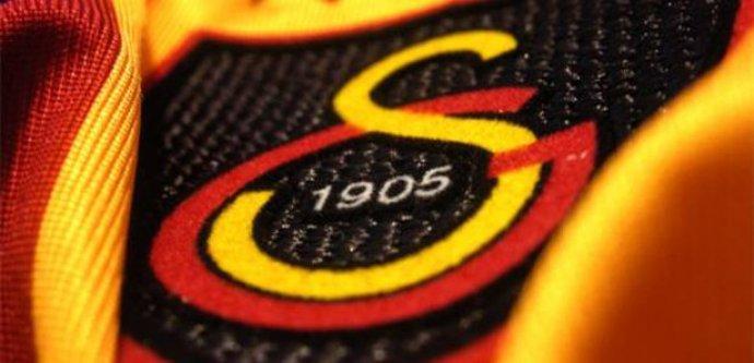 Galatasaray'da flaş istifa kararı