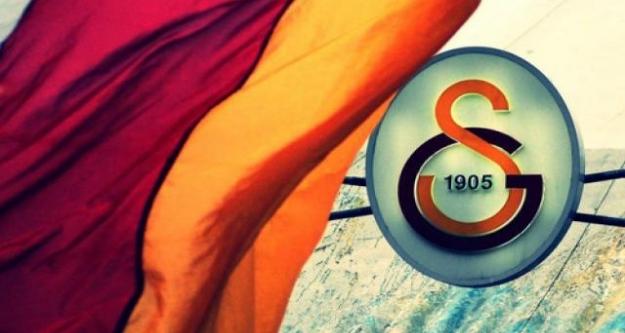Galatasaray'dan Fenerbahçeye:Kesinlikle izin vermeyeceğiz!