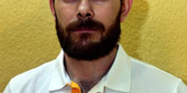 Galatasarayli Serdar Sağlam Yalova'ya Transfer Oldu