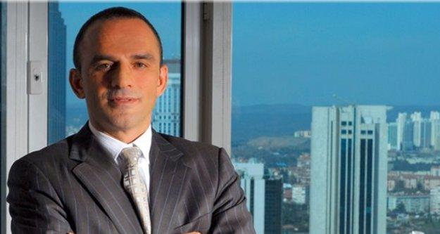 Galip Öztürk'e Yargıtay'dan hapis şoku!