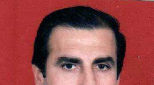 Gazeteci Mahir Çerçi Vefat Etti