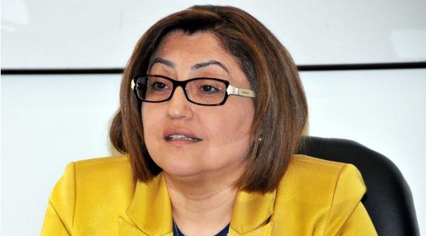 Gaziantep'i Karıştıran Dedikodu
