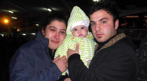 Gaziantep'te 11 Kişinin Öldüğü Bombali Katliam Davasinda Tutuklu Kalmadi