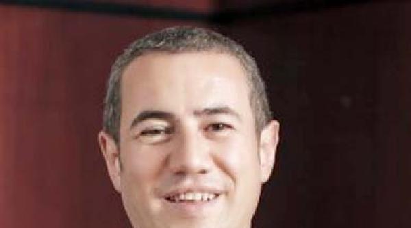Gaziantep'te Düşen İhracat Rakamları Eylül'de Pozitife Dönüşecek