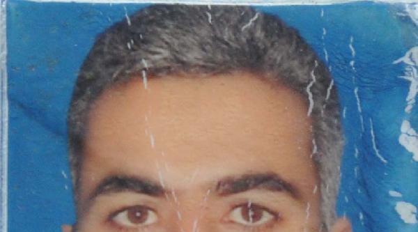 Gaziantep'te Kamyonet İle Otomobil Çarpişti: 1 Ölü, 6 Yaralı