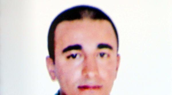 Gaziantep'te Karakolda 'doldur Boşalt' Kazası: 1 Asker Öldü (2)