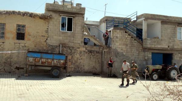 Gaziantep'te Silahlı Kavga: 2 Ölü, 3 Yaralı