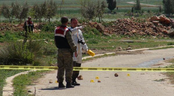 Gaziantep'te Silahlı Muhtarlık Kavgası: 5 Yaralı