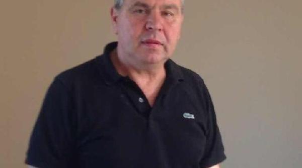 Gazinoya Silahli Saldiri: Müşteri Öldü, Garson Yarali