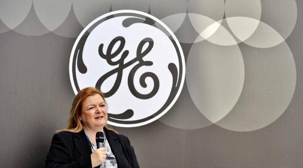 Ge Türkiye'de Teknoloji Yatırımlarını Genişletiyor