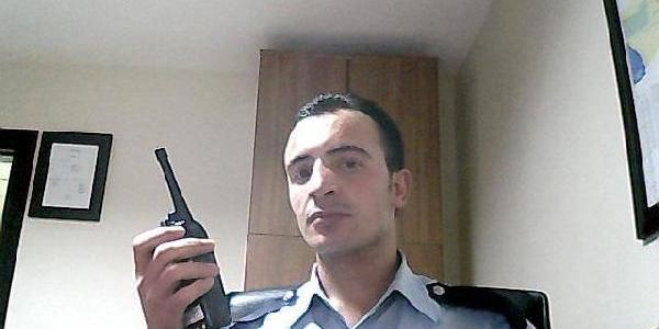 Gebze'de Intihar Eden Polis Memurunun Cenazesi Bitlis'te Toprağa Verilecek