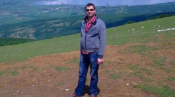 Gebze'deki Taksici Cinayetinin Şüphelileri Yakalandi