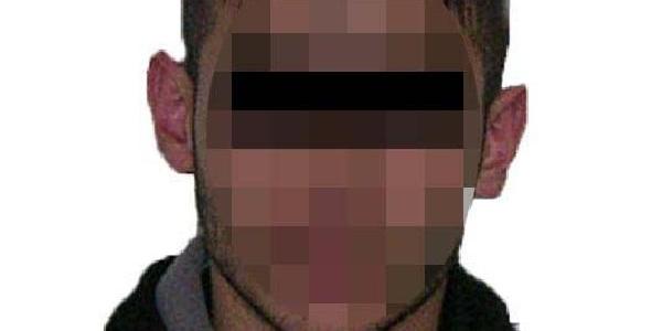Gece Kafeye Girip Gazoz Içen Çocuğa Mahkeme Ceza Vermedi