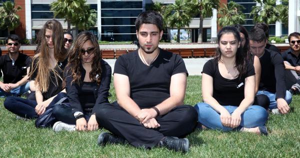 Gediz Üniversitesi'nde Bahar Festivali İptal
