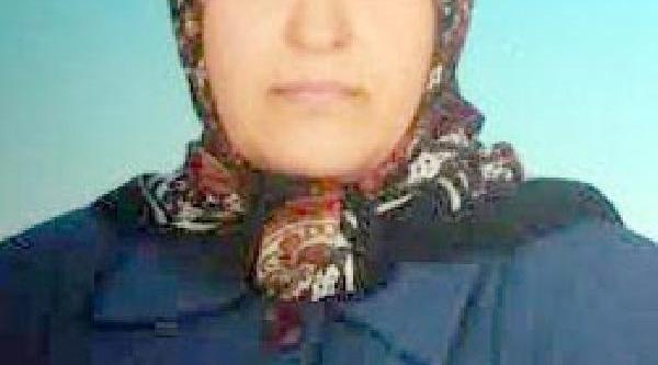 Gemlik'Te Kaçak Kat Cezasi Kesilen 60 Yaşindaki Kadin Intihar Etti