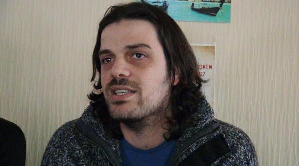 Gezi Partisi Teşkilatlaniyor