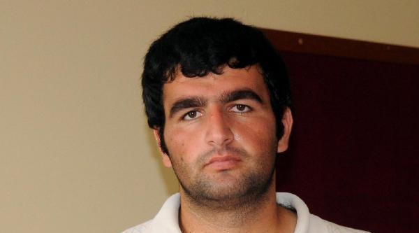 Gezi Sanıklarına 291 Yıl Hapis İsteniyor