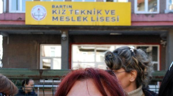 Gezi Soruşturmasında Meslekten Atılan Öğretmen: Yargıya Başvuracağım