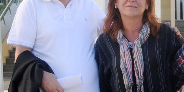 Gezi Tutuklusu 3 Gence Tahliye Yok