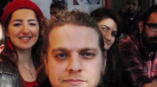 Gezi'de Beraat Kararına Aihs Desteği