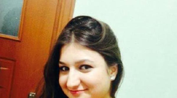 Gizem'in Annesi: Gamze Evlenmek İstememişti