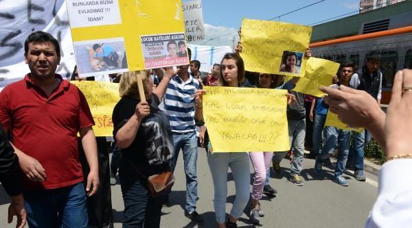 Gizem'in Katili Cezaevinde 2 Kez İntihara Kalkıştı (3)