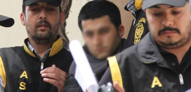Gizem'in katilinin Avukatı konuştu: 25 yıllık avukatım...