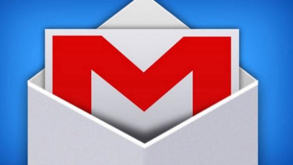 Gmail'deki büyük tehlike!