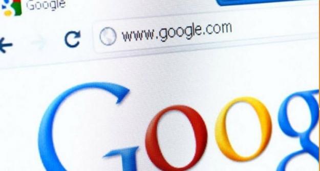 Google Çanakkale Zaferi'ni unuttu!