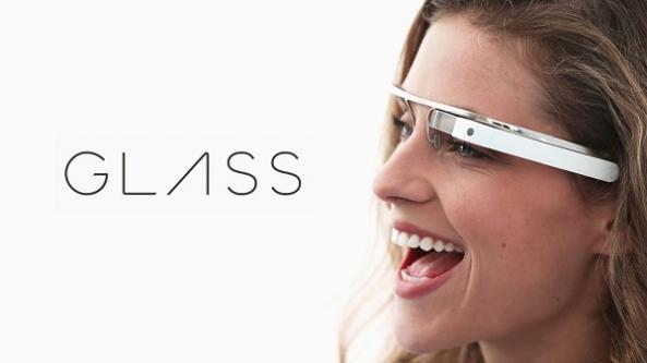 Google Glass haftaya geliyor!İşte fiyatı...