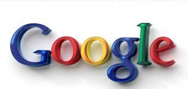 Google o işe de el attı!