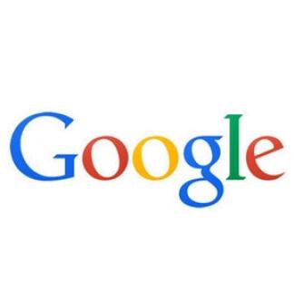 Google öyle bir değişiklik yaptı ki!