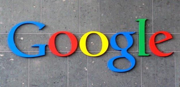 Google, resmen savaş açtı!