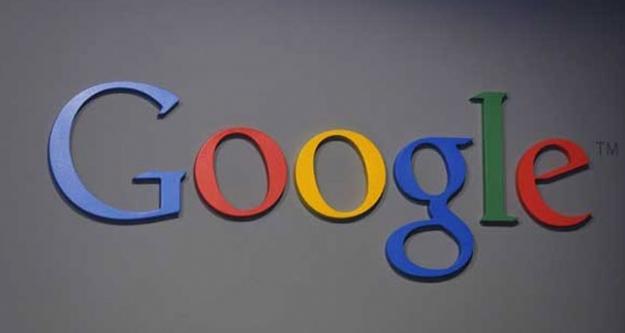 Google, Türkiye'yi dikkate almayacak...