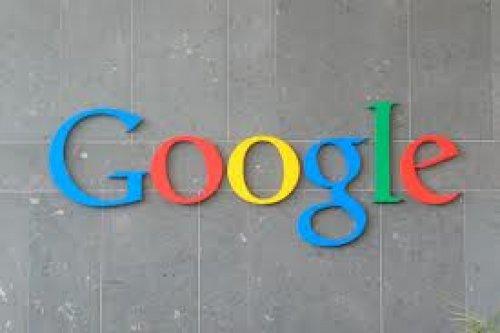 Google'ın en büyük rakibi açıklandı