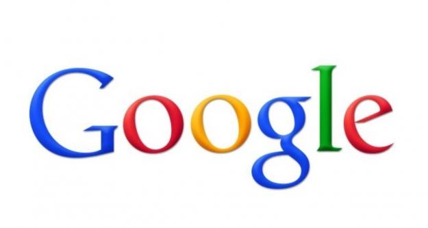 Google'ın yeni tehlikeli özelliği!
