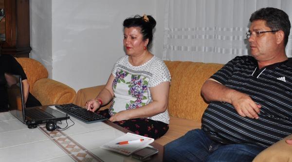 Görme Engelliler Ses Yarışması Elemeleri Yapıldı