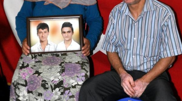 Grizu Kurbaninin Ailesine 215 Bin 523 Lira Tazminat