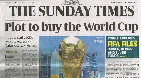 Guardian Gazetesi: