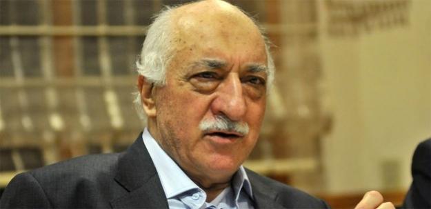 Gülen'den dershane açıklaması: Geri adım atın...
