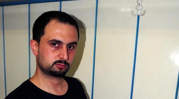 Gülseren'in Ölümünde İhmali Olan Doktor Cezasını 10 Eşit Taksitte Ödeyecek