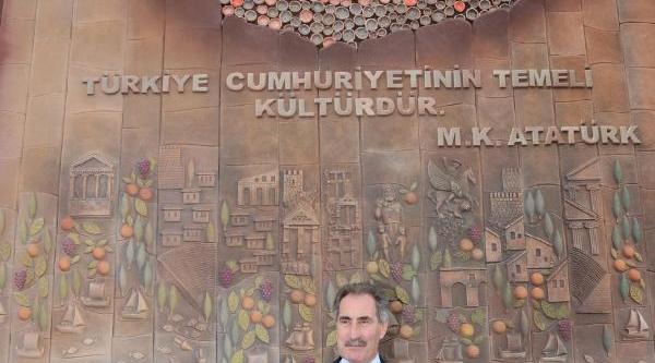 Günay: Türkiye Hukuk Devletiyse Telafi Mekanizmasi Mutlaka Olmali