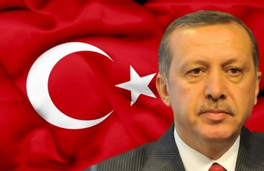 """Gündemi sarsacak iddia: """"Tayyip Erdoğan şehit edilecekti"""""""