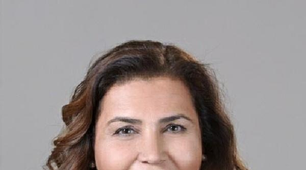 Gürcü Hizmetli Kadın, Boğazını Keserek İntihara Kalkıştı