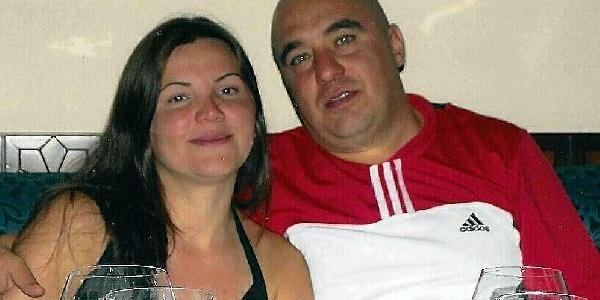 Habersiz Boşanmada, Kocaya 2.5 Yil Hapis Cezasi