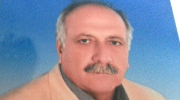 Hak-par'ın Tek Belediye Başkanı: Kemal Burkay'ı Yavaş Yavaş Tanırız
