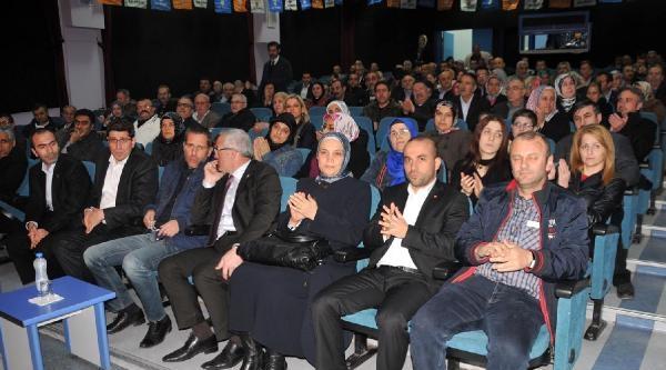 Hakan Albayrak: Ben Gazeteci Filan Değilim, Militanım